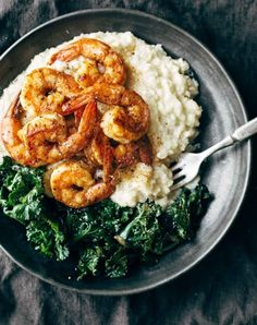 28 Clean Eating Dinners to Try Every Night in February via @PureWow