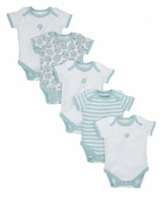 Girls' Clothing (0-24 Months) Dynamic John Lewis Baby Romper 3-6 Months Bnwot High Quality Goods