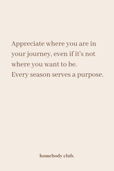 Motivacional Quotes, Words Quotes, Best Quotes, Life Quotes, Sayings, Quotes About Journey, Wisdom Quotes, Drake Quotes, Affirmation Quotes