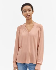fc484800d17 7 Best Eileen Fisher Likes images