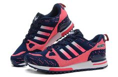 adidas zx 700 dames sale