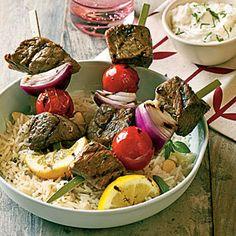 should have been born Greek! on Pinterest | Greek Salad, Greek ...