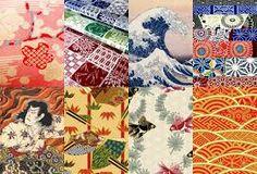 Image result for japanese art designs