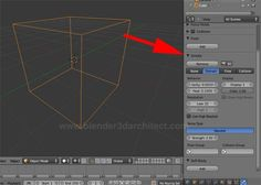 How to Use Blender 3D Blender 3D Architecture Renders