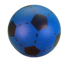 € 5,99  Planet Happy Foam voetbal 20 cm