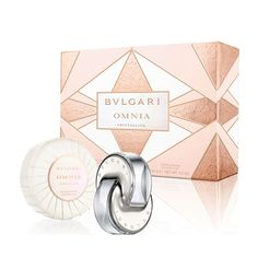 Bvlgari, Place Cards, Soap, Place Card Holders, Bar Soap, Soaps