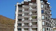 Apartment Grand Pre II Tignes - #Apartments - $110 - #Hotels #France #Tignes http://www.justigo.uk/hotels/france/tignes/grand-pre-tignes_53033.html