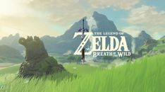 Zelda Breath of the Wild cannot be played with Original Voices on Nintendo Switch  #TheLegendofZeldaBreathoftheWild #ZeldaGame #NintendoSwitch #Nintendo +Nintendo