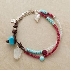 bracelet , accessories