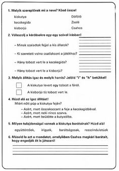 Fotó: Sheet Music, Archive, Album, Education, Reading, Picasa, Reading Books, Onderwijs, Learning