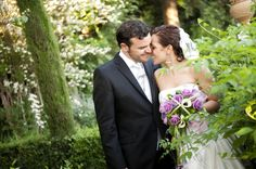 We now offer a wedding service for ceremonies in Italy: http://www.bellarome.com/italian-holidays/weddings-in-italy.asp