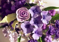 fashion lilac mood - Google Search