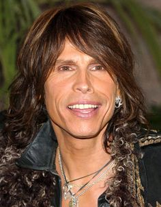 Steven Tyler Family Tree along with family connections to other famous kin. Genealogy charts for Steven Tyler may include up to 30 generations of ancestors with source citations. Heavy Metal, Brad Whitford, Liv Tyler 90s, Steven Tyler Aerosmith, The Jam Band, Glam Metal, Joe Perry, Music