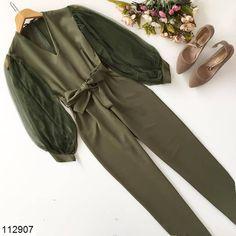 Harem Pants, Jumpsuit, Instagram Posts, Fashion, Overalls, Moda, Harem Trousers, Fashion Styles, Harlem Pants