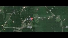 * Credit Cards Accepted * * No Closing Costs * * Total Price: $567 * 0.63 Acres of Land for Sale: Doddridge, Arkansas 71834 Address: County Road 168, Doddridge, AR 71834 Features: Near Arkla Lake Great Area for Fishing Legal Description: PT Northwest Northwest Contiguous… Zoning: Residential GPS Coordinates: 33.022959, -93.970538 * Property Taxes: $13.82 per year * There will be no delinquent back year taxes at time of conveyance. Current year taxes are the buyer's responsibility.