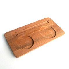 http://www.cafemarkt.com/ahsap-sunumlar Ahşap Ürün,ahşap sunum ürünleri,cafemarkt wood works,steak tahtası,peynir tahtası,ahşap kase,bambu kase,bambum kase,bambu tabak,ahşap pasta standı,havan,biftek tahtası,lahmacun tahtası,kahvaltılık,çerezlik,kesme tahtası,pizza tahtası,baharatlıklar,ahşap bıçak #Cafemarkt #AhşapSunum #AhşapÜrün #AhşapKesmeTahtası #BiftekTahtası #PizzaTahtası #SunumTahtası #PeynirTahtası #LahmacunTahtası #ÖzelÜretimAhşap #lazerLogo #LogolamaÇalışması #AhşapLogolama