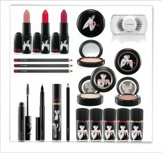 make up at mac For Christmas Gift,For Beautiful your life