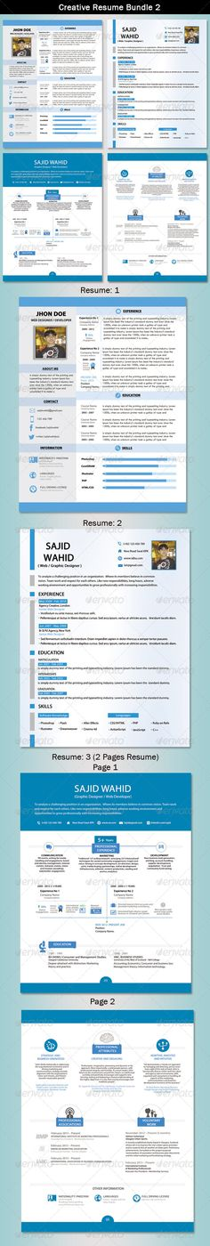 Clean Resume Cleaning - resume 1 or 2 pages