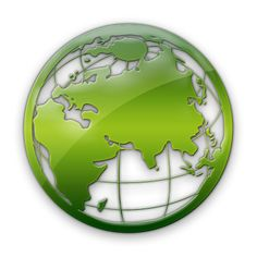 NPIM International