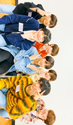 Iphone Wallpaper Vsco, Bts Wallpaper, Videos Kawaii, Stan Love, Bedroom Wall Collage, Best Kpop, Sung Hoon, Jay Park, Boy Idols