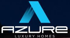Azure's team have a passion for design and construction excellence and an attention to the finer details. It is this ability to manage your home from the crucial design phase though to construction that ensures your home will be built to a level of quality finish that you won't find anywhere else.