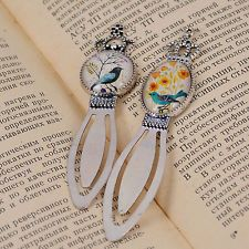Items for sale by yiwuwholesale Drop Earrings, Pearls, Personalized Items, Ebay, Image, Jewelry, Jewlery, Jewerly, Beads