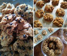 Resipi biskut raya paling mudah dan tidak guna banyak bahan. Jom cuba!