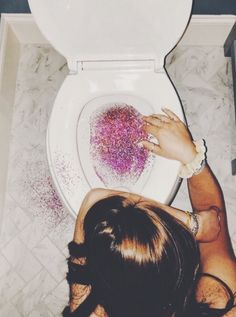 Find images and videos about pink, aesthetic and party on We Heart It - the app to get lost in what you love. Badass Aesthetic, Boujee Aesthetic, Bad Girl Aesthetic, Aesthetic Collage, Purple Aesthetic, Aesthetic Grunge, Aesthetic Vintage, Aesthetic Photo, Aesthetic Pictures