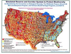 The Depopulation Agenda For a New World Order Agenda 21 ☁☢☁☰☰☰☰☰✈