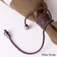Wine Purse - Vovotrade Women Canvas Fashion Stripe Handbag Shoulder Bag Large Tote Ladies Purse