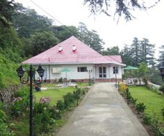 Marley villa is a cottage located in the lap of Himalayas which is only half a mile away from Shimla mall. It's an excellent home stay close to all the key attractions of the city like the ridge, Mall and other various worth visiting places. For more details,visit: www.marleyvilla.com