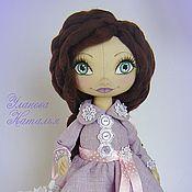 Handmade Dolls - for inspiration