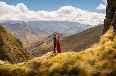 Love in red www.fb.com/christchurchphotography  #martinsetunsky #martinsetunskyphotography #wedding #weddings #weddingfun #weddingday #weddingblog #love #weddingphotography #weddingphotos #weddingphoto #weddingpictures #weddingphotographer #nzwedding #nzweddingphotographer #nzweddingphotography #nzweddings #prewedding #preweddings #engagment #preweddingphoto #preweddingshoot #preweddingphotos #bride #groom #instagood #dress #two #newzealand