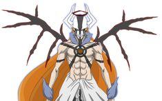 Artwork Images, Cool Artwork, Bleach Anime Art, Tensa Zangetsu, Ichigo Bankai, Edo Tensei, Types Of Swords, Types Of Guys, Character Art