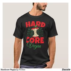Shop Dogue de Bordeaux Ugly Christmas Sweater created by Basenji_Lovers. Personalize it with photos & text or purchase as is! American Staffordshire Terriers, T Shirts, Funny Tshirts, Cane Corso Italiano, Zombie T Shirt, Fashion Graphic, Classic Trucks, Classic Cars, Armenia
