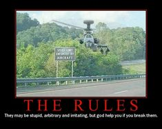 Us Military Motivational Posters | demotivational poster and here are lots more motivational posters