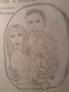 Iron man dessin Iron Man, Female, Drawings, Art, Drawing Drawing, Sketches, Craft Art, Sketch, Kunst