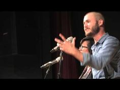 "Neil Hilborn & Renee Schminkey - ""One Color"" (NPS 2013)  TRIGGER WARNING: This is a poem about rape. If this is a sensitive concept for you, then please do not watch it.  ""One Color"" is the most accurate and moving depiction of rape that I have ever seen. It's about three minutes long and I strongly encourage you to watch it."