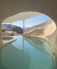Places To Travel, Places To Go, Dream Home Design, Travel Aesthetic, Dream Vacations, Future House, Architecture Design, Hotel Architecture, Fashion Architecture