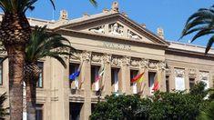 """Messina - LabDem boccia il super esperto: """"Serve un nuovo Ragioniere Generale"""" - http://www.canalesicilia.it/messina-labdem-messina-boccia-il-super-esperto-serve-un-nuovo-ragioniere-generale/"""