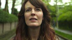 Pictures & Photos of Rosemarie DeWitt - IMDb
