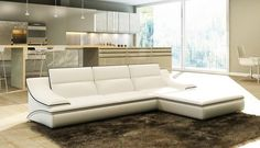 2536 best vig furniture images high quality furniture modern rh pinterest com