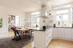 clean-renovated-apartment-interior-design