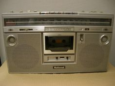 RX-5200