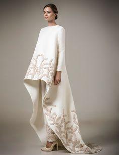 7 Best Muslim Evening dresses images  a57388d0a25c