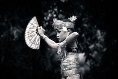 Gebyar Duduk Dance