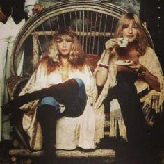 #fleetwoodmac #stevienicks