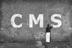 Zeta Producer - Das Desktop CMS - Die Zahl der Softwareanbieter für das Erstellen von Websites nimmt immer mehr zu. Im Artikel wird das Desktop-CMS Zeta Producer näher vorgestellt.  #CMS, #ContentManagementSystem, #DesktopCMS, #OnlineMarketing