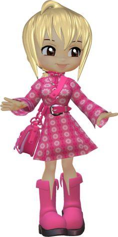 Boy Illustration, Illustrations, Princesas Da Disney Punk, Punk Disney Princesses, Strawberry Shortcake Doll, Hello Kitty, Portrait Sketches, Girl Themes, Little Designs