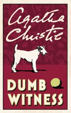 Google Image Result for http://www.agathachristie.com/cms-media/uploaded-images/thumbs/DUMB_WITNESS_APB_jpg_235x600_q95.jpg